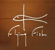 Flying Fish, Pyrmont