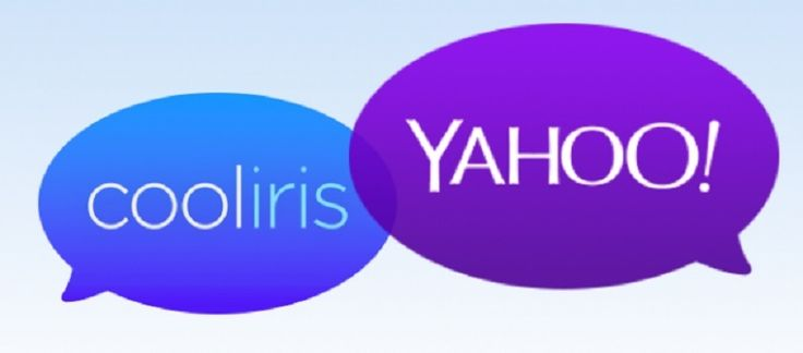 Yahoo Acquires photo-aggregation App Cooliris
