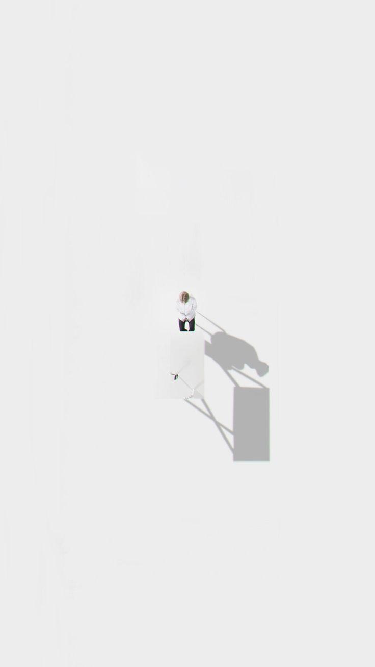 BTS / Wings / Wallpaper