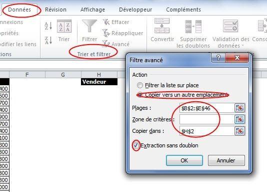 Les débutants aussi bien que les utilisateurs expérimentés ne connaissent pas forcément toutes les astuces utiles d'Excel.  Découvrez l'astuce ici : http://www.comment-economiser.fr/trucs-astuces-excel-2010-gratuit.html?utm_content=buffer06f70&utm_medium=social&utm_source=pinterest.com&utm_campaign=buffer