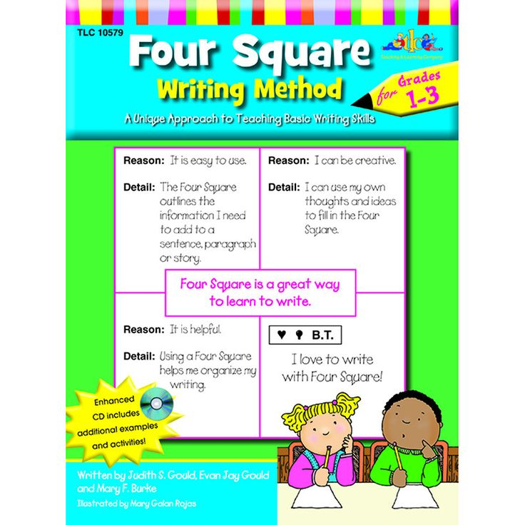 Innovative Classroom Approach : Best four square writing ideas on pinterest five