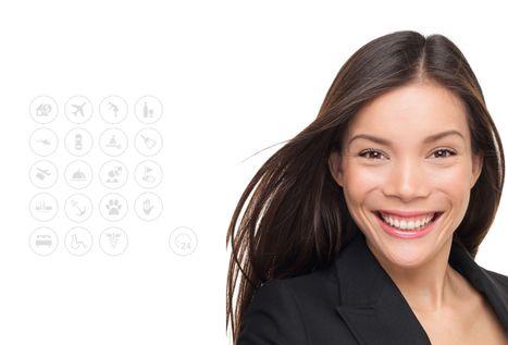 Contactez notre Agence Immobilière de prestige d'Aix-en-Provence