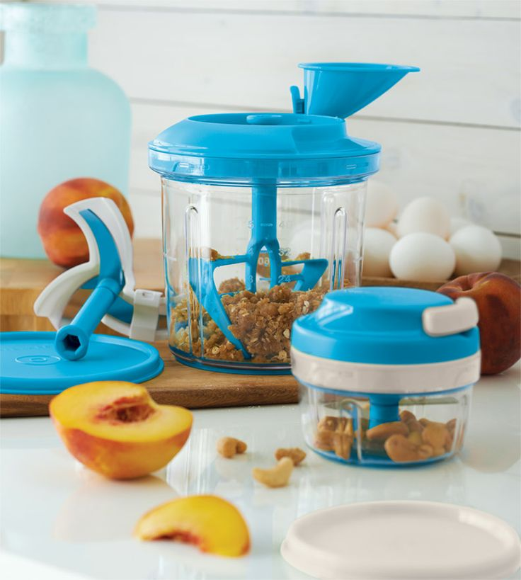 17 best tupperware images on pinterest tupperware recipes tupperware consultant and kitchen. Black Bedroom Furniture Sets. Home Design Ideas