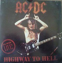 45cat - AC/DC - Highway To Hell (Live) / Hells Bells (Live) - Atco - UK - B 8479