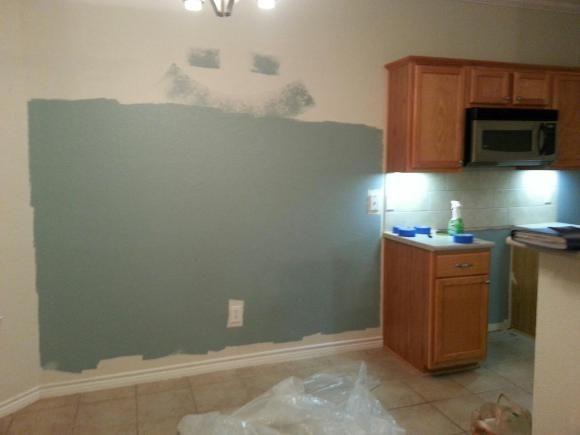 24 best kitchen colors images on pinterest | wall colors, kitchen