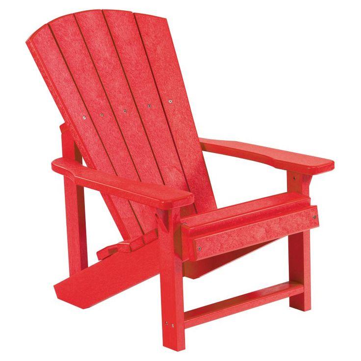 best 25+ kids adirondack chair ideas on pinterest   adirondack