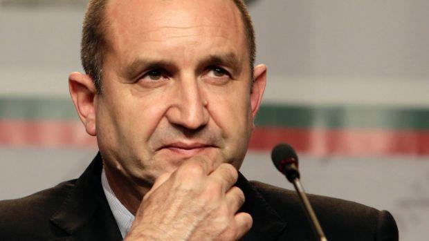 Bulgaria tuding Turki campuri urusan dalam negerinya