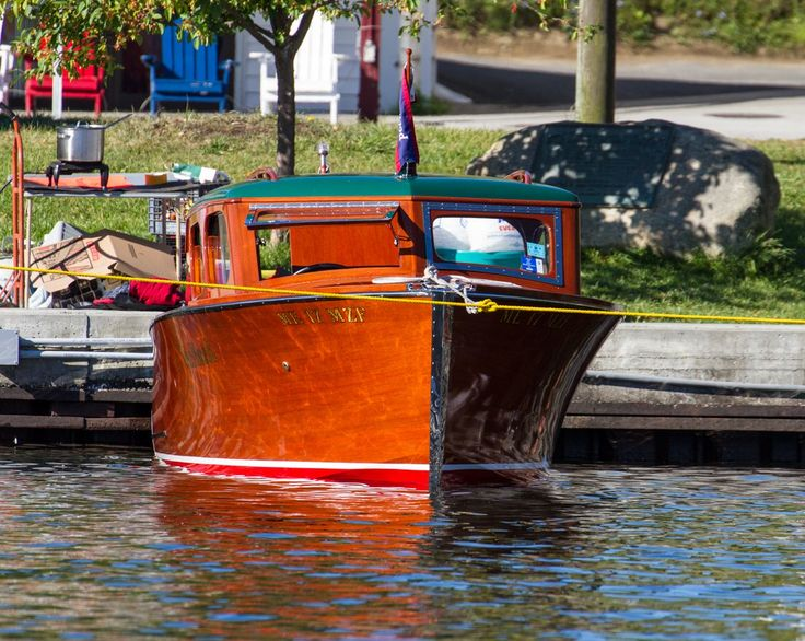 How to make wooden boat ribshow to build a wooden boat
