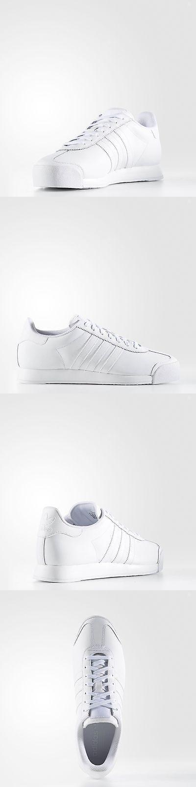 adidas gazelle grey gum sole mens adidas ultra boost white ebay