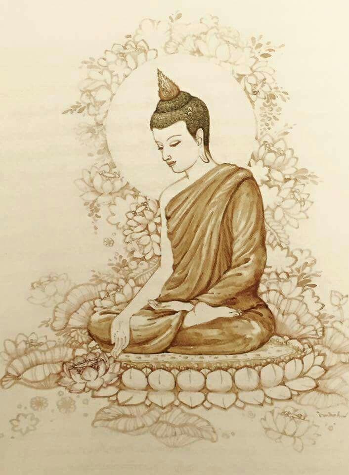 Buddha                                                                                                                                                                                 More
