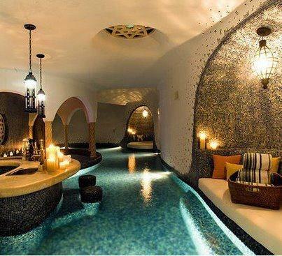 47 best Luxury Living Rooms images on Pinterest | Living room ideas ...