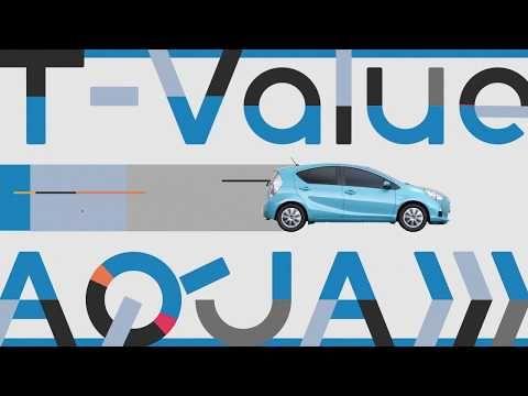 T-Value TVCM「Find U-Car(価格帯篇)」30秒ver - YouTube