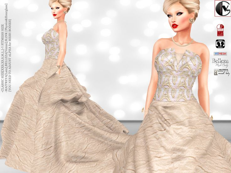 https://marketplace.secondlife.com/p/Vips-Creations-Female-Gown-Wedding-Dress4-Calla-Gown-Dress-Female-Dress/9592512