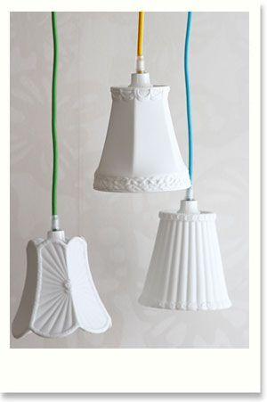 Cosas lights