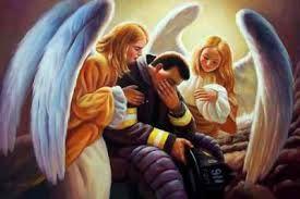 Bildergebnis für ангелы хранители