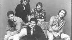 little river band - YouTube