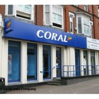 Complete Coral Casino UK Review.