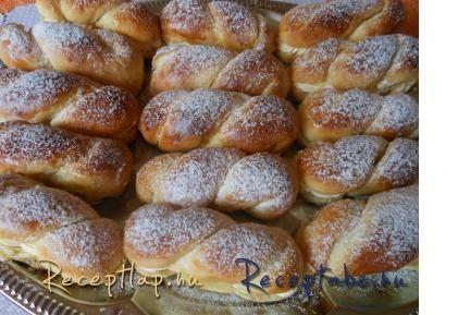 Édesség a boldogság széruma. minden édesszájúnak itt  kell lenni. látogassa meg a www.receptlap.hu  weboldalt.