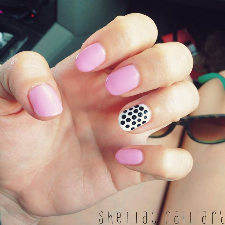 best ideas about shellac designs on pinterest shellac nail designs