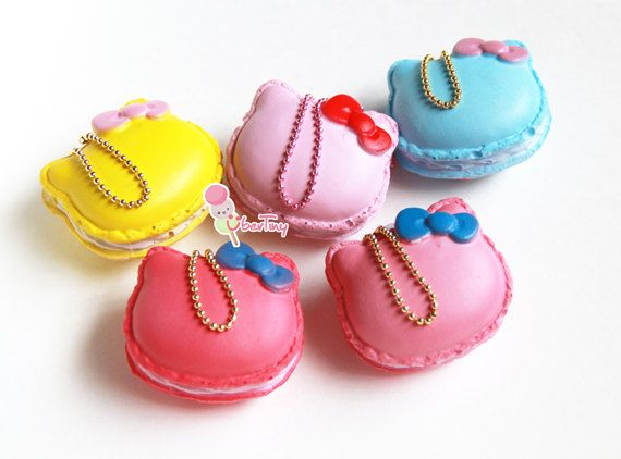 Squishy Wish List : 66 best images about squishy wish list on Pinterest My melody, Ball chain and Melon bread