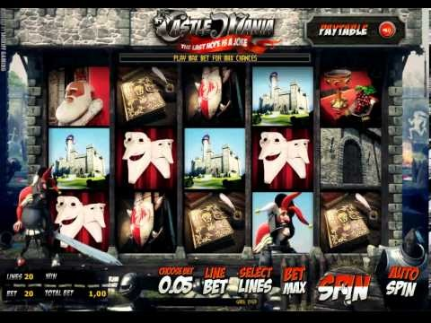 live casino games free