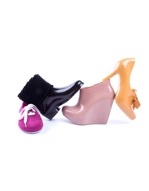 Www Melissa Com Shoes