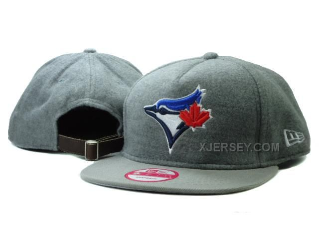 http://www.xjersey.com/blue-jays-caps.html BLUE JAYS CAPS Only $24.00 , Free Shipping!