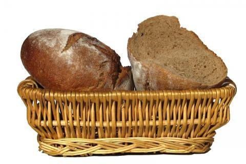 Jak připravit chlebový kvásek | JakTak.cz