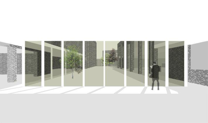 Vis_Internal_Courtyard