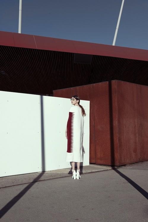 rust.: Ss 2012, Amanda Camenisch, Posts, Looks Book, Place Call, Wild At Heart, Homes Photography, Marlene Keller, Filep Motwari