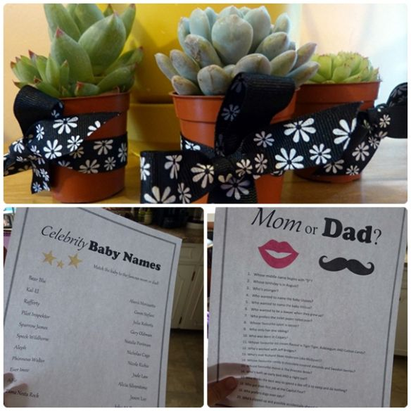 Baby Gifts For Couples : Best images about audrey s baby shower on