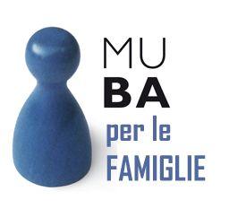 MUBA - (Activities @ Idroscalo)...per le Famiglie