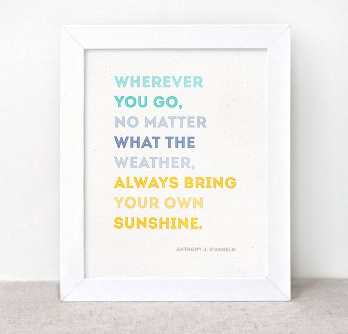 inspirational quotes summer weather quotesgram