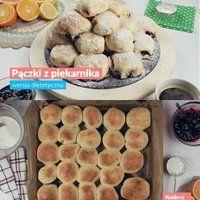 Kobieceinspiracje.pl - kulinaria - moda uroda - dekoracje - zainspirujemy Cię codziennie