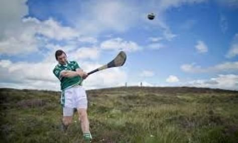 See the latest posts from the hurling24 site and also a preview to this years all Ireland Final. http://hurling24.com/latest-posts/