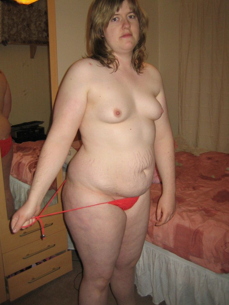 Free whores chubby woman picture think, that