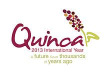 Quinoa. A super food if ever there was one. One of the few grains that is a complete protein.