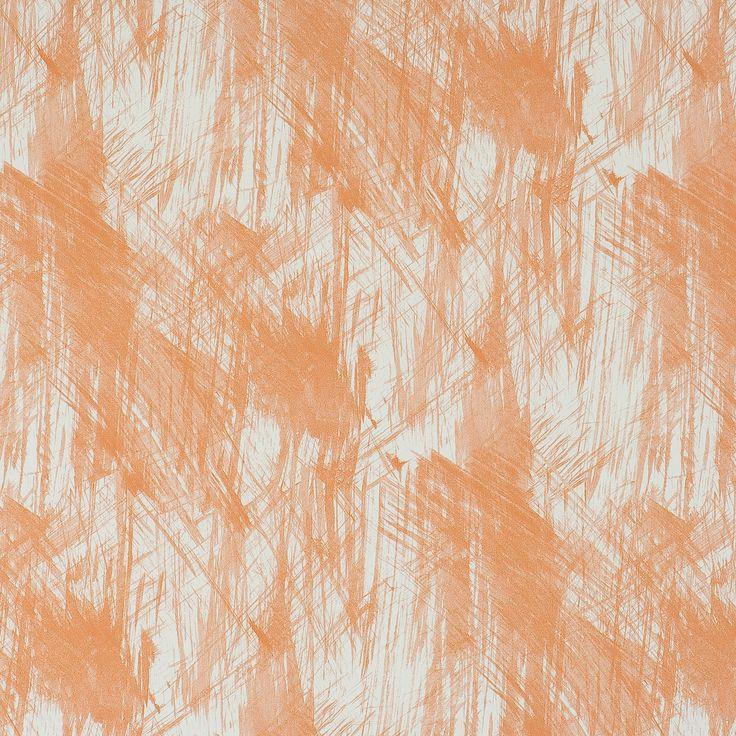 17 Best Ideas About Beige Paint Colors On Pinterest