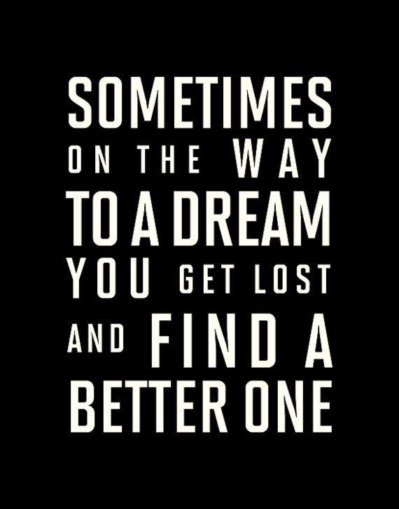 #quote #Zitat