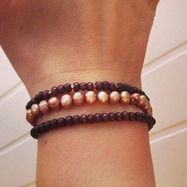 #bracelets  #bracelet  #diy  #armcandy