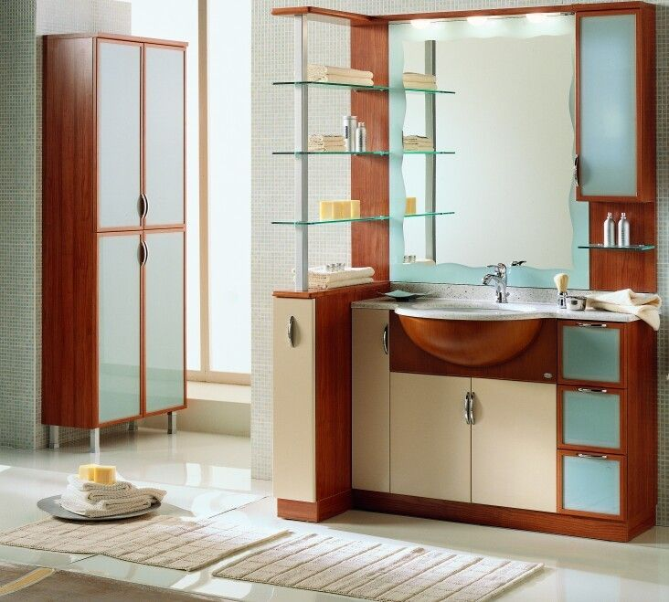 Best Place To Buy Bathroom Cabinets: 17 Best Images About Bathroom Ideas On Pinterest