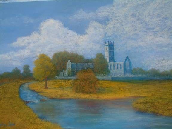 claregalway_abbey.jpg (576×432)