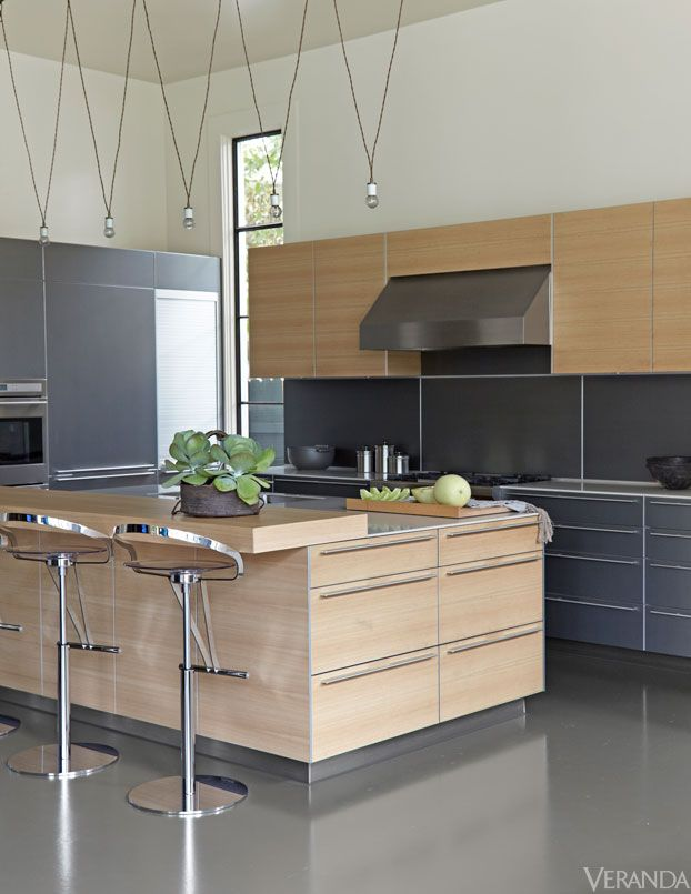 Home Decor New Orleans Cabinets Interior Design Remodelling Your