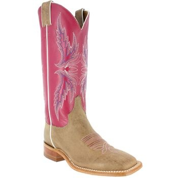 Justin Women's Bent Rail Western Boots  WANT THEM!