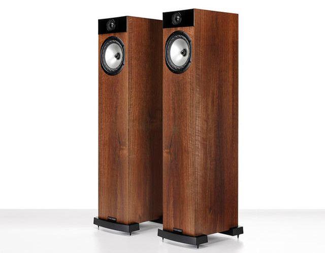 Epingle Sur Audio