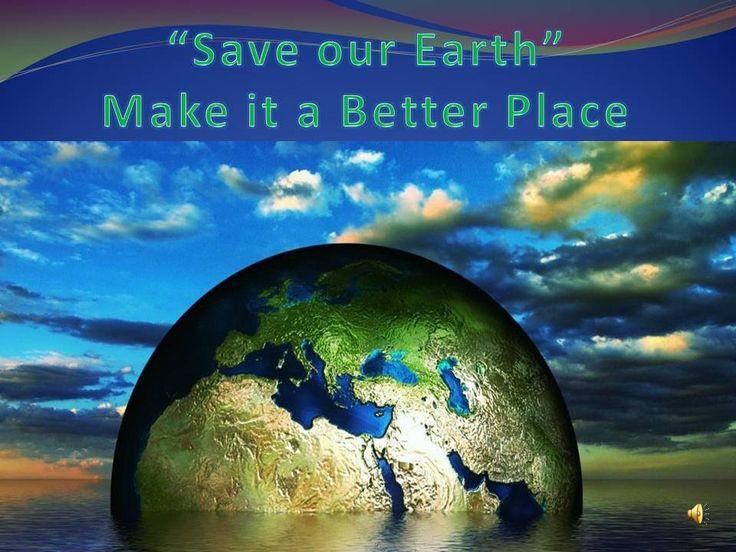 Clean India - Environmental Song By Avinash Kumar Mathur 2016