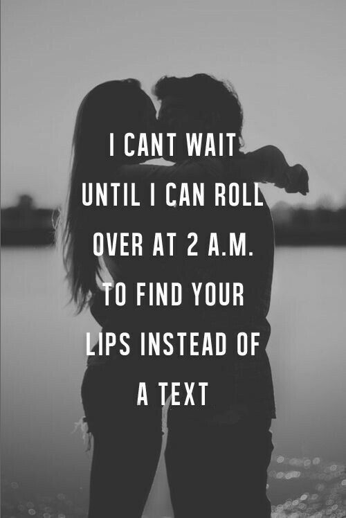 Good Morning My Love In French To A Guy : Good morning love quotes pinterest