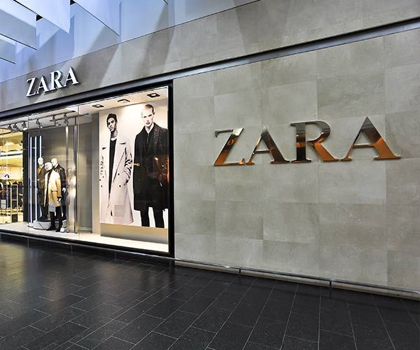 Here S Everything We Know About Zara S 2018 Black Friday Sale So Far In 2020 Zara Black Friday Winter Sale Black Friday