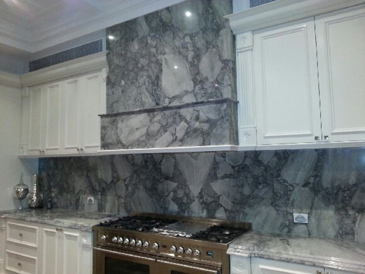 Eaglestone are no. 1 & stone benchtops providers in Melbourne. Please Contact us on 0432 625 403.