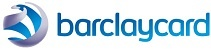 Here Are My Favorite Travel & Rewards Credit Cards From Barclaycard